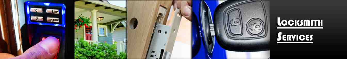Kennesaw Locksmith